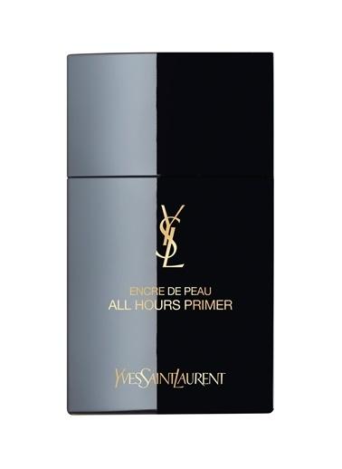Yves Saint Laurent All Hours Primer 40 ml Ten